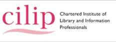 cilip1-logo-2016-03-15