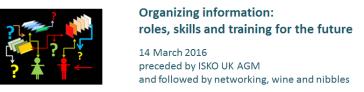 iskouk2016--SkillsEventBanner3.png